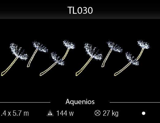 aquenios