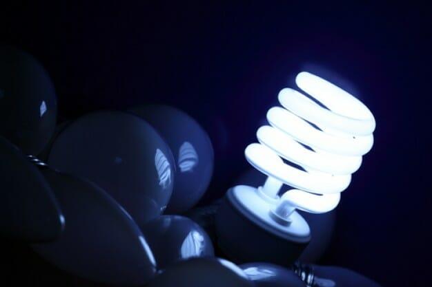 ahorro-.de.-energia