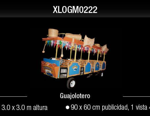 guajolotero