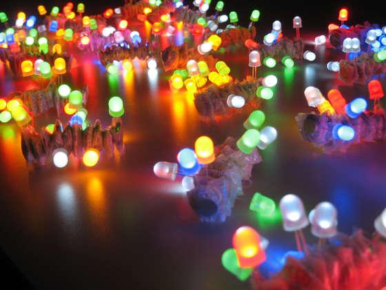luces-led.