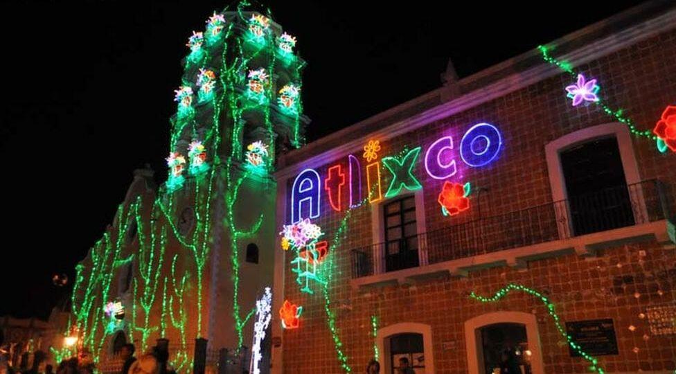 Villa-Iluminada-Atlixco