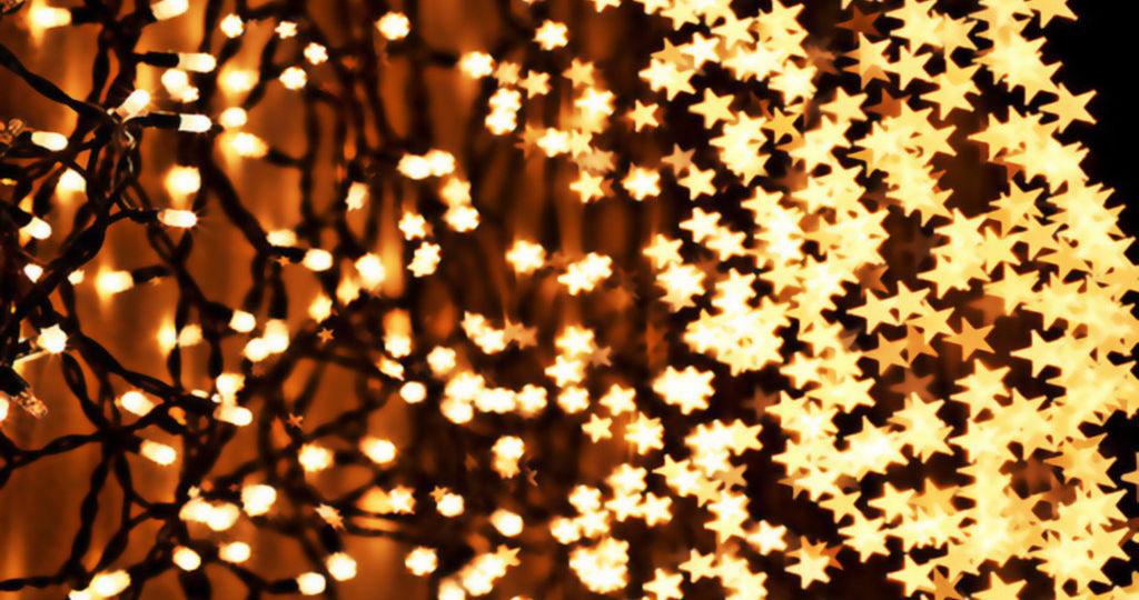 luces-de-navidad-.-
