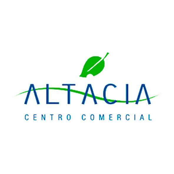 Altacia