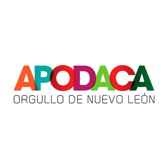 Apodaca