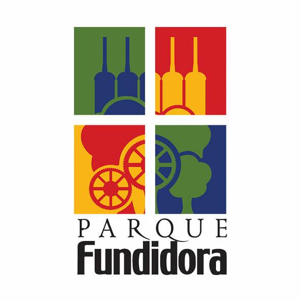 Fundidora